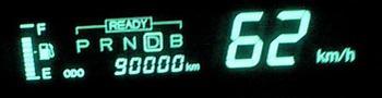90000km_2