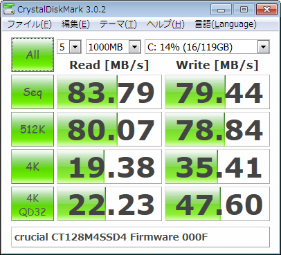 Crucialct128m4ssd3onx402