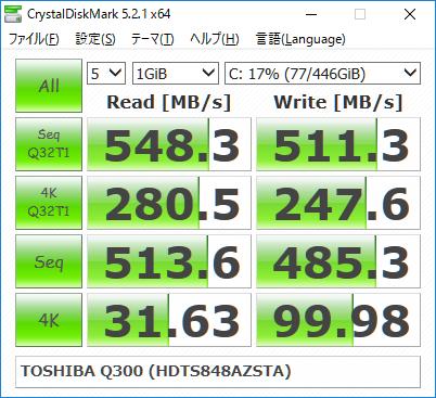 Toshibaq300_2
